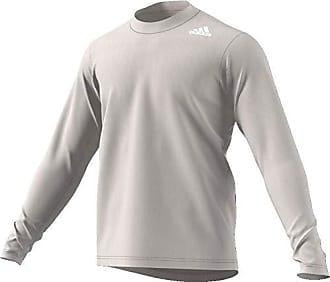 Adidas Longsleeves: Koop tot −68% | Stylight