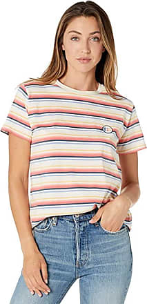 Rip Curl Womens La Pina Boy T Shirt