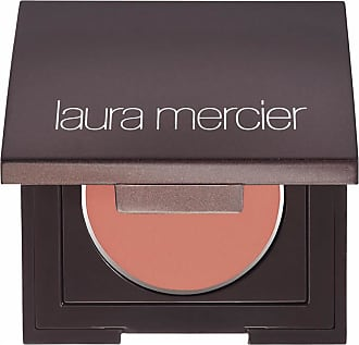 Laura Mercier Canyon Rouge 2g Damen