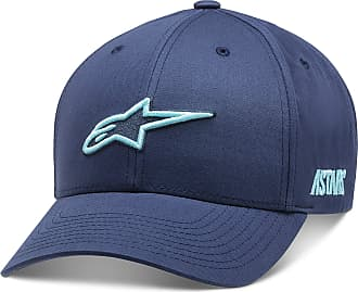 Alpinestars 2020 Visible Hat Navy Camo All Sizes