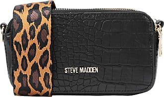 Steve Madden BORSE - Borse a tracolla su YOOX.COM