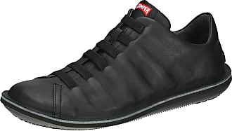Camper Shoes / Footwear − Sale: up to