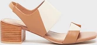 Kelsi Dagger 5.5 Sandals