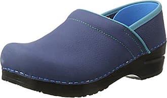 negozio online 8d196 395a1 Scarpe Sanita®: Acquista fino a −31% | Stylight