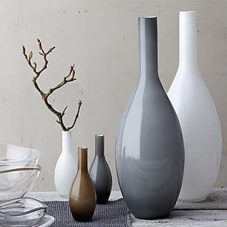 Leonardo home24 Vase Beauty II