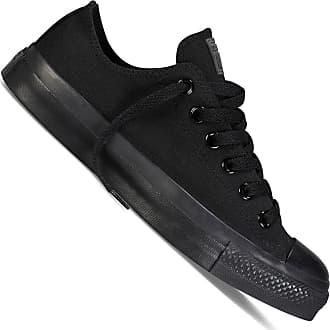 Converse Sneaker: Sale bis zu ?54% | Stylight
