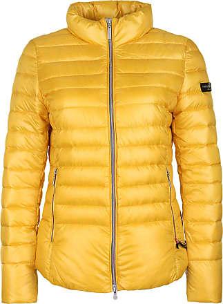 factory authentic 581e3 f5585 Jacken für Damen in Gelb: Jetzt bis zu −50% | Stylight