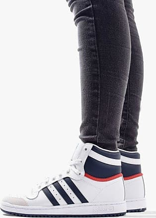 Baskets Montantes adidas pour Femmes Soldes : jusqu''à