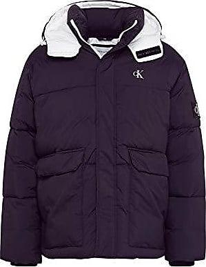 Calvin Klein Winterjacken für Herren: 113 Produkte im
