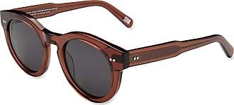 Chimi Eyewear 003 Coco Black