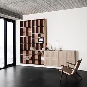 The Conran Shop MK Bookcase System