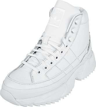 Adidas® Sneaker High: Shoppe bis zu −51% | Stylight