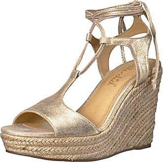 9c76dcd8636 Splendid® Wedge Sandals − Sale: up to −56% | Stylight