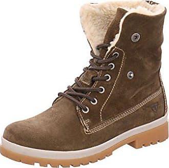 Tamaris ACTIVE 1 1 26228 29 Damen Boots