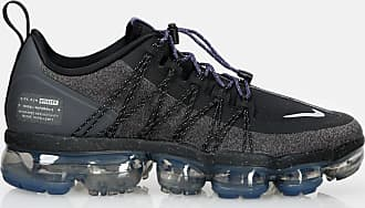 competitive price 899a6 ad50a Nike Skor - Air VaporMax Run Utility
