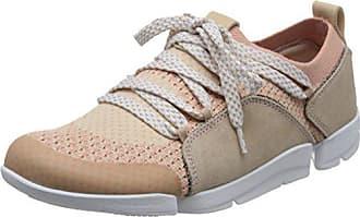 2de2baa7c6 Zapatos De Verano Clarks para Mujer  desde 35