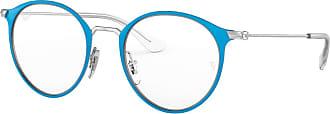 Ray-Ban Óculos de Grau Ray-Ban Ry1053 Azul