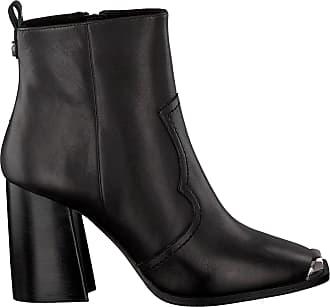 Steve Madden® Stiefeletten: Shoppe bis zu −63% | Stylight