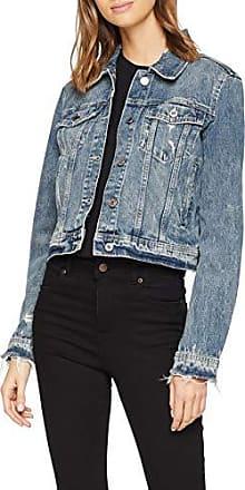 819c0ae12f Abbigliamento Guess®: Acquista fino a −72% | Stylight