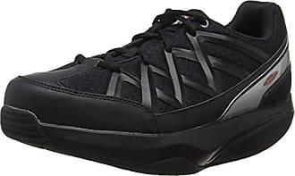 73e242fc629f Chaussures Mbt®   Achetez dès 57