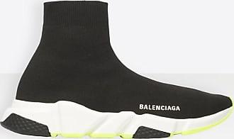 Balenciaga Schuhe: Bis zu bis zu −59% reduziert | Stylight