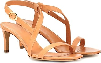 b331e31a2f Mansur Gavriel® Shoes: Must-Haves on Sale up to −80% | Stylight