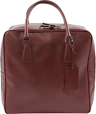 9900b65e Prada® Travel Bags − Sale: up to −48% | Stylight