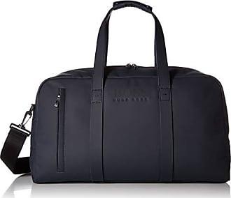 27eb17b67a ... Green Mens Hyper Matte Holdall Weekender Bag