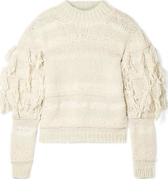 NET A PORTER Crop Jumper: Browse 136 Products up to −70