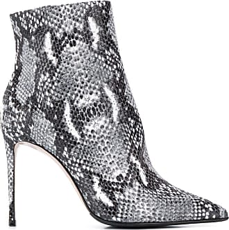 Le Silla Ankle boot Eva - Cinza