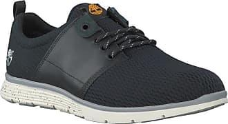 the latest 97c70 9e742 Timberland Schuhe: Sale bis zu −45% | Stylight