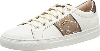 online store 8333b f8c0a Joop Schuhe: 292 Produkte im Angebot | Stylight
