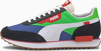 Sneaker in Grün: 1033 Produkte bis zu −77% | Stylight