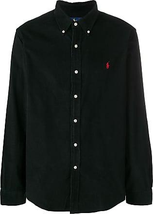 Chemises Ralph Lauren®   Achetez jusqu  à −60%   Stylight 4acaf9a679d