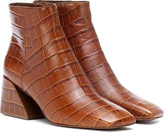 mercedes castillo shoes on sale