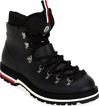44628efc3e9 Moncler® Winter Shoes: Must-Haves on Sale up to −32%   Stylight
