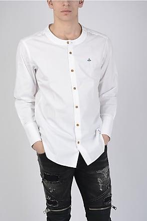 Vivienne Westwood Cotton Korean Shirt size 52