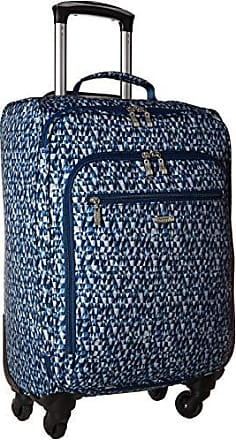 779bc0ef61 Baggallini® Travel Bags  Must-Haves on Sale up to −38%