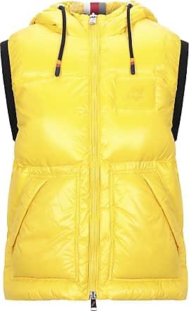 AFTERLABEL Jacken für Herren: 22+ Produkte ab 204,00