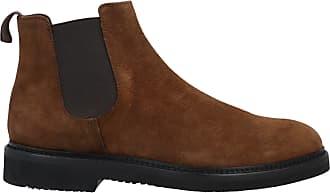 sports shoes 07c41 97adb Scarpe Marechiaro 1962®: Acquista fino a −44% | Stylight