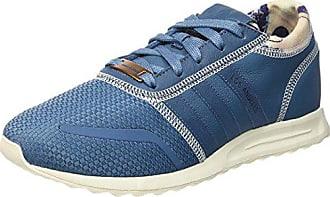Adidas® Sneaker in Blau: bis zu −55%   Stylight
