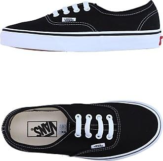 Vans CALZATURE - Sneakers & Tennis shoes basse su YOOX.COM