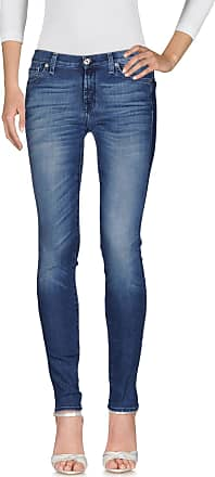 d989a9358ae6 7 For All Mankind Jeans: Sale bis zu −70% | Stylight