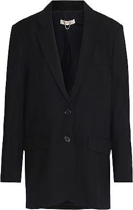 25f4d6027c Vanessa Bruno Vanessa Bruno Woman Twill Blazer Black Size 40