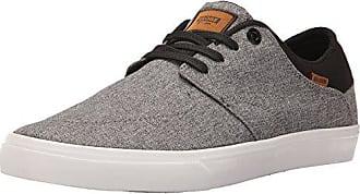 ce53eeb3e3 Globe®  Gray Shoes now at USD  18.03+