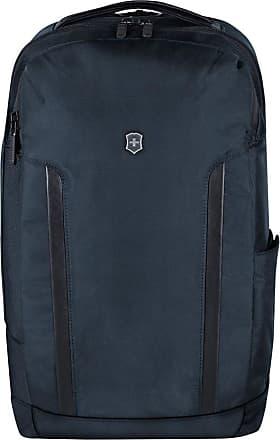 Victorinox by Swiss Army Mochila Altmont Professional Compact Azul - Homem - Único BR