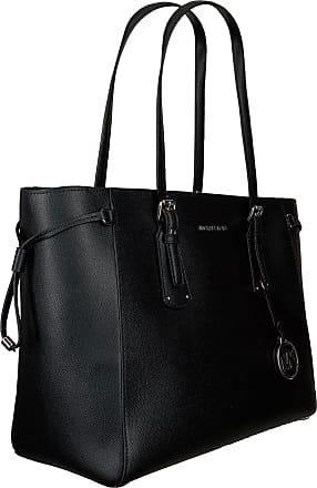 Michael Kors Handtaschen: Sale bis zu −60% | Stylight