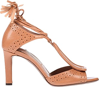 Chaussures Orange : Achetez jusqu''à −64% | Stylight