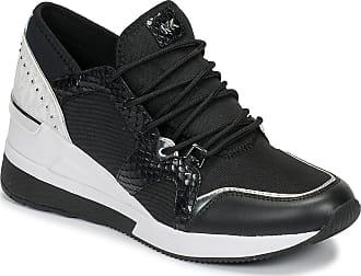 1a98b0e3dc Baskets Michael Kors® : Achetez jusqu''à −62% | Stylight