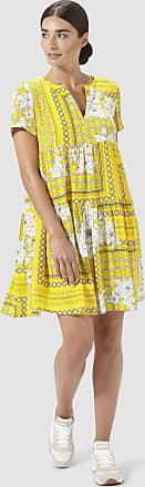 Rich & Royal Sommer-Kleid im Print-Mix